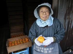 おばあちゃん_photo